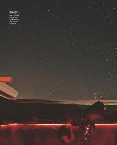sterne beobachten portugal alentejo dark sky alqueva s05 21 241x300 - sterne-beobachten-portugal-alentejo-dark-sky-alqueva-s05-21.jpg