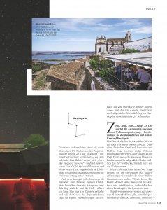 sterne beobachten portugal alentejo dark sky alqueva s06 21 239x300 - sterne-beobachten-portugal-alentejo-dark-sky-alqueva-s06-21.jpg