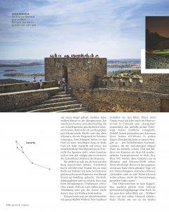sterne beobachten portugal alentejo dark sky alqueva s07 21.jpg 240x300 - sterne-beobachten-portugal-alentejo-dark-sky-alqueva-s07-21.jpg