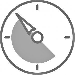 Icon Fuehrungskraefte entwickeln web 2 300x300 - Icon Fuehrungskraefte entwickeln_web (2)