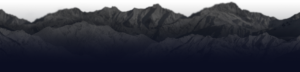 Crystal Mountains 2560 1 300x72 - Crystal-Mountains-2560-1.png